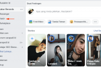 Cara-Download-Video-di-Facebook-Chrome-Android-PC-9