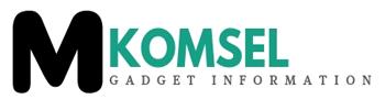 Mkomsel.com