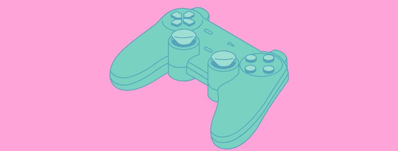 game online yang cocok dimainkan bersama pacar